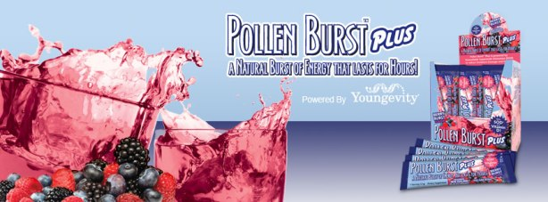 pollen-burst-berry-burst