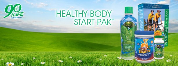 healthy-body-start-pak_fb-cover