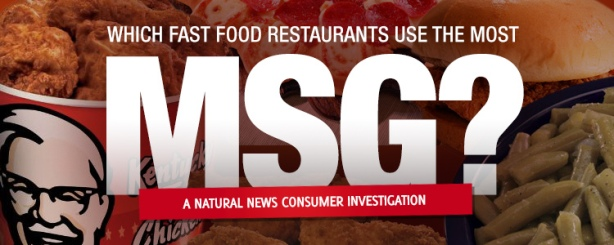 Investigation-Fast-Food-Restaurants-Most-MGS